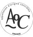 4_logo_1.jpg